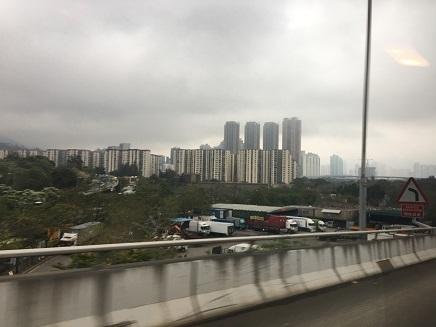 4212017 香港観光へS6