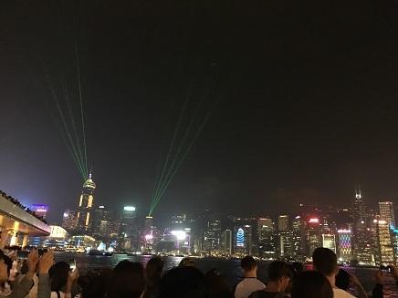 4212017 香港観光夜景S20