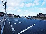 駐車場開発160X160