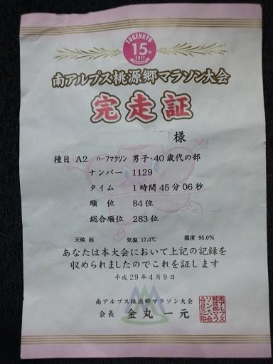 FC2 20170409 05