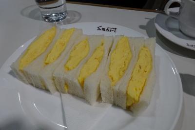 スマート珈琲店3