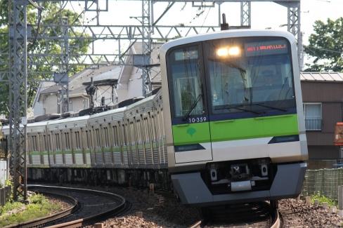 10-350f