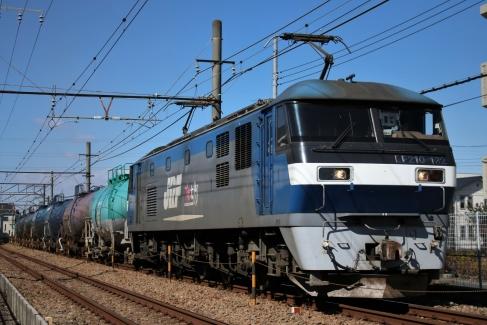 EF210-132