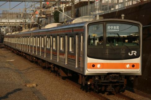 ケヨM63