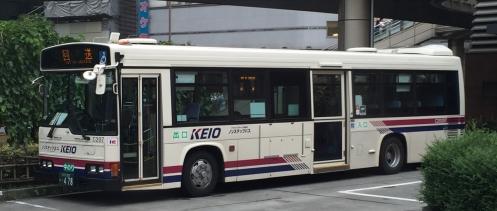 C20207