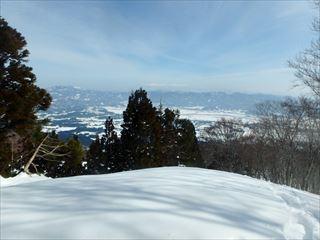3.1小実淵山 033_R