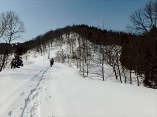 3.18熊鷹山 007_R