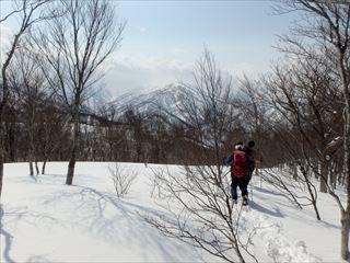 3.18熊鷹山 057_R