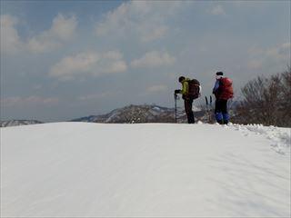 3.18熊鷹山 068_R