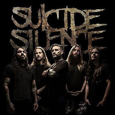 suicide sile