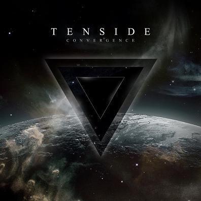 tenside.jpg