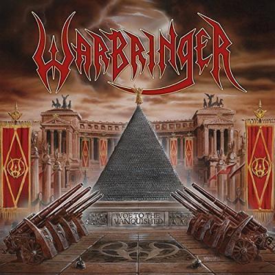 warbringerrr123.jpg