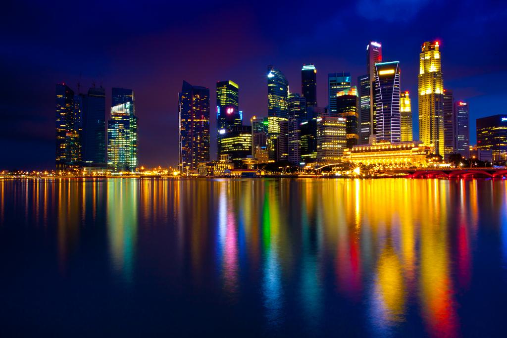 singapore01.jpg
