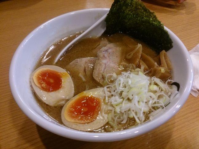 醤油(1)
