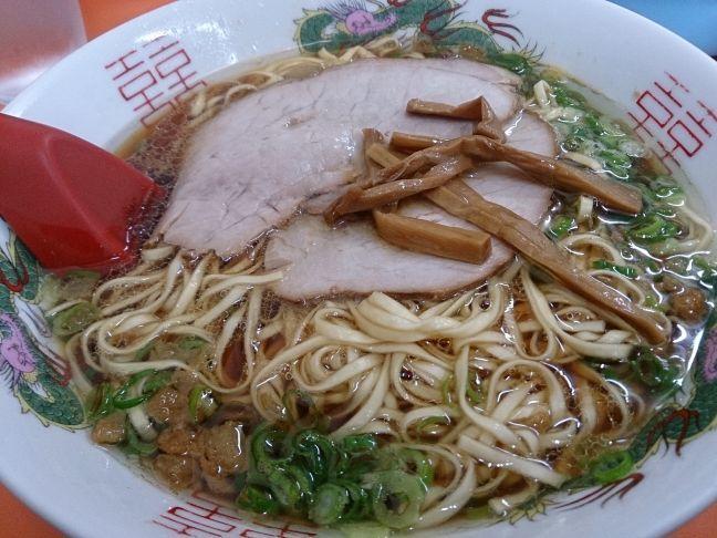 中華そば2(1)