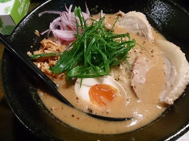 鶏鶏4(1)