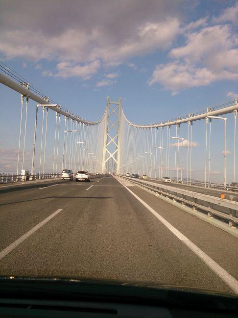 大鳴門橋(1)