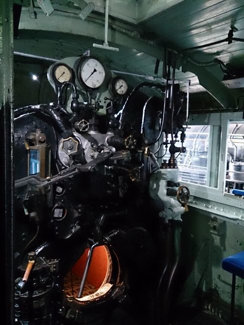 機関車2(1)