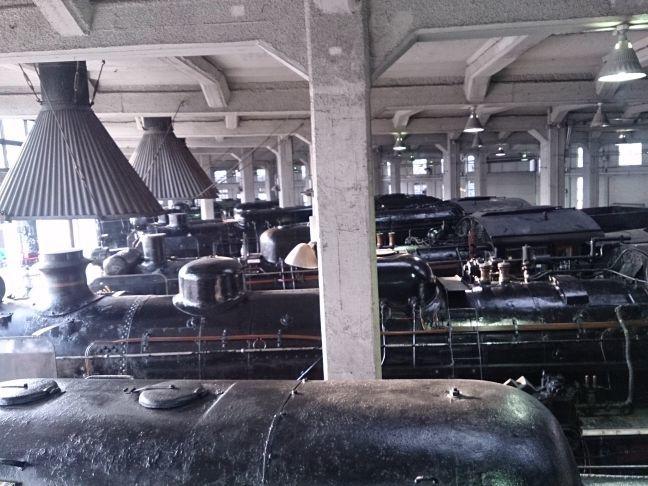 機関車3(1)