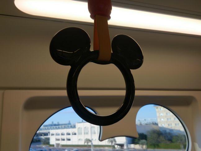 電車(1)