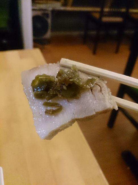 煮豚2(1)