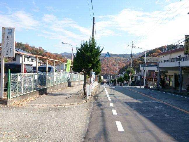 坂道(1)