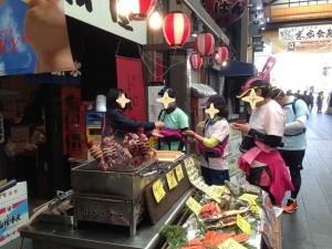 20170402春の大阪食い倒れ_170405_0053