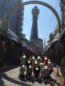 20170402春の大阪食い倒れ_170405_0077