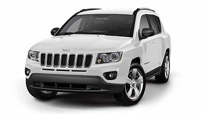 jeep-compass-free-drive-edition-20170305.jpg