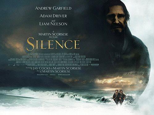 silence-poster.jpg