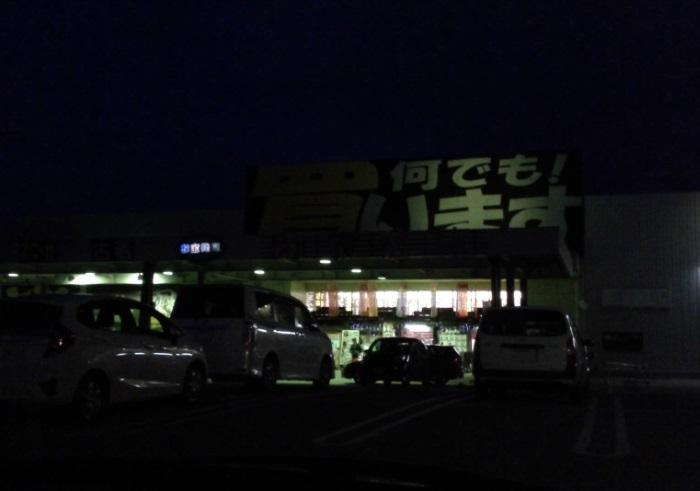 2017年3月4日 彦根4