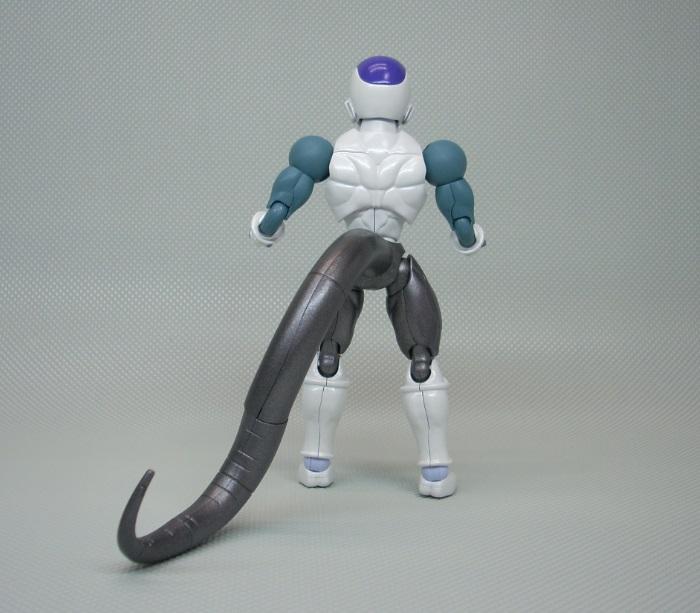 フロスト改-5