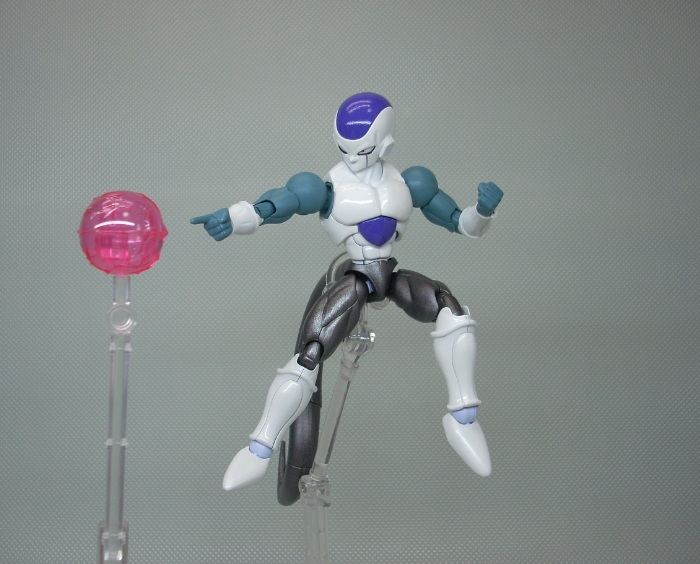 フロスト改-9