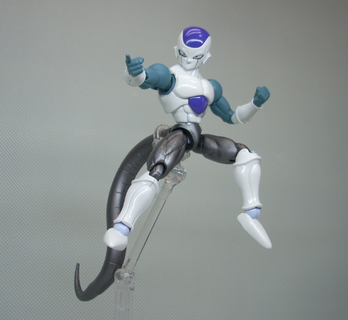 フロスト改-11