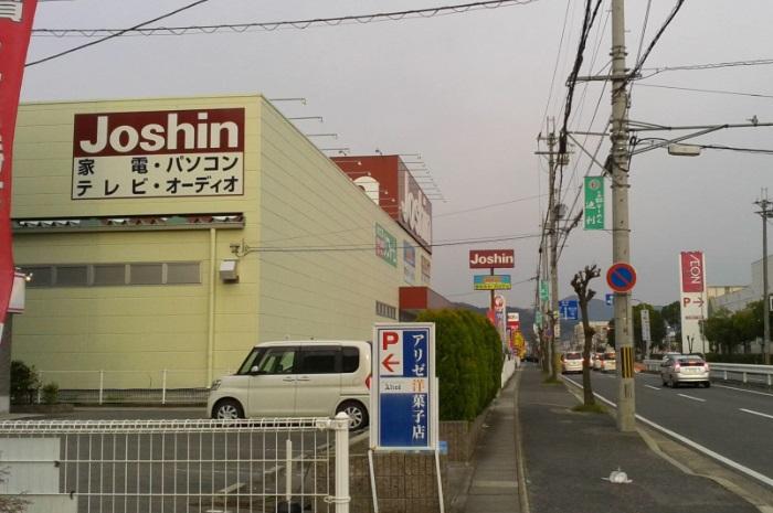 2017年3月18日 奈良14