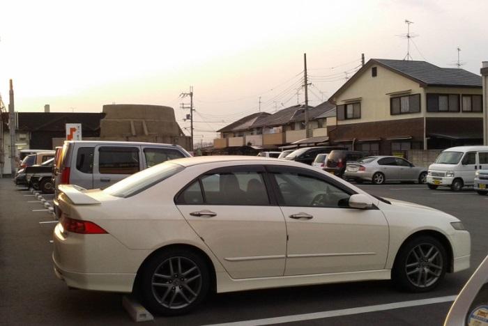 2017年3月18日 奈良15