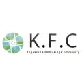 K.F.C member