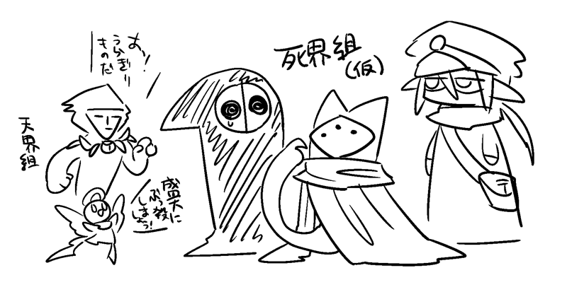 20170403_.png