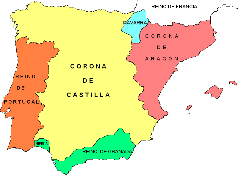 800px-Iberian_Kingdoms_in_1260_svg.png