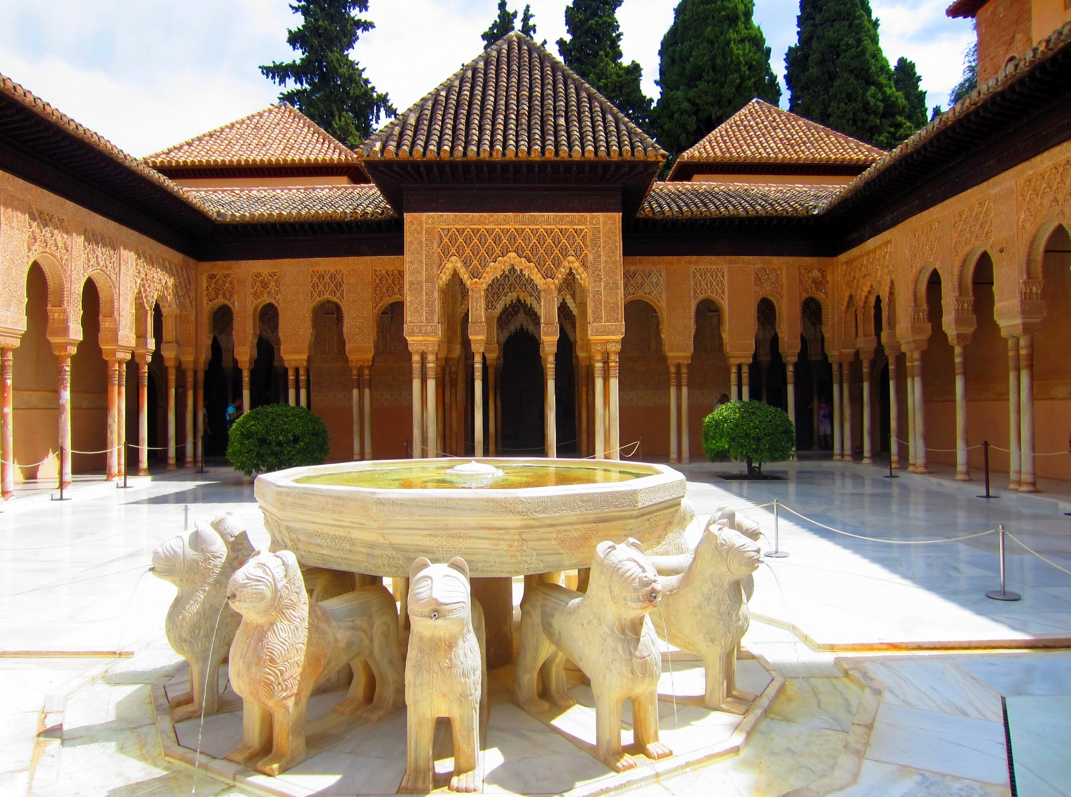 Alhambra-Court-of-Lions.jpg