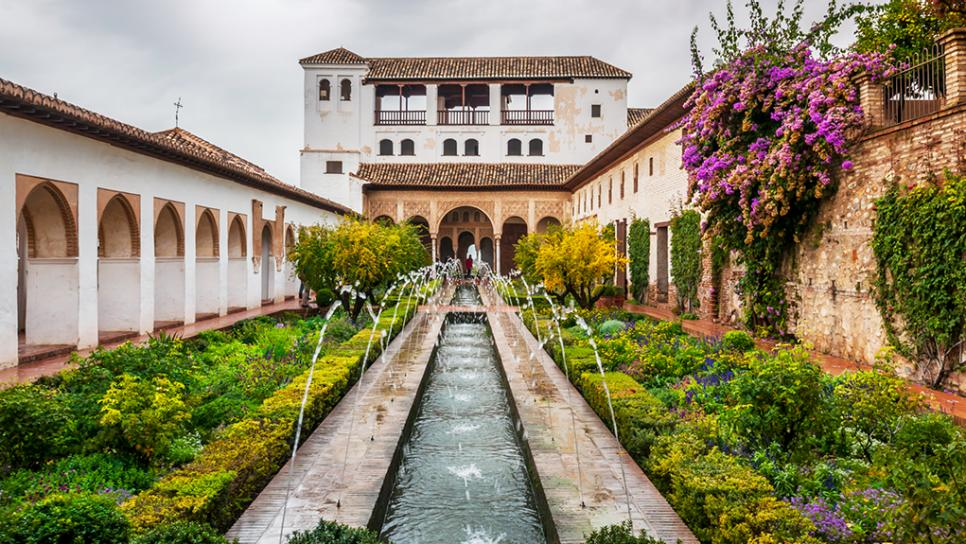 Alhambra-Generalife.jpg