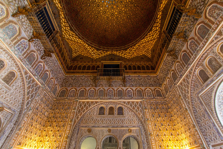 Alhambra-Interior-Dome.jpg
