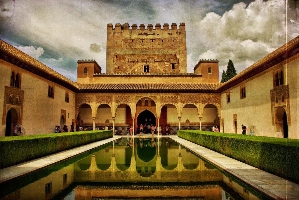 Alhambra-Nasrid-Palace.jpg