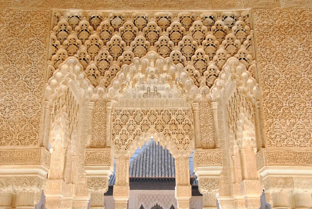 Alhambra-Palace-Interior.jpg