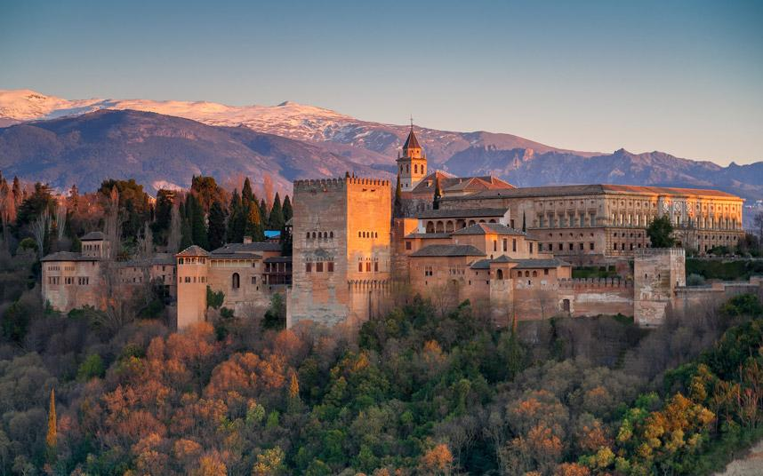 Alhambra-Palace-Photo.jpg