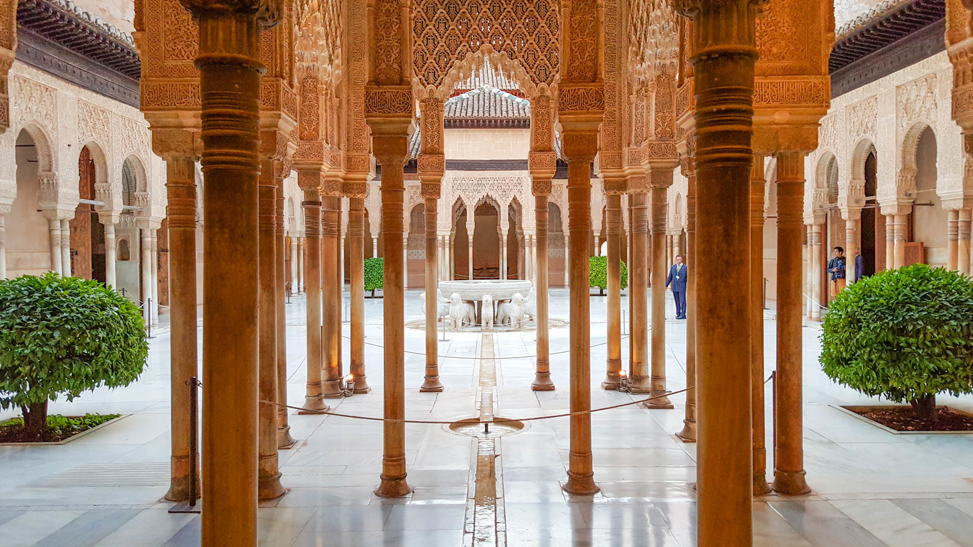 Alhambra-Pillars-Photo.jpg