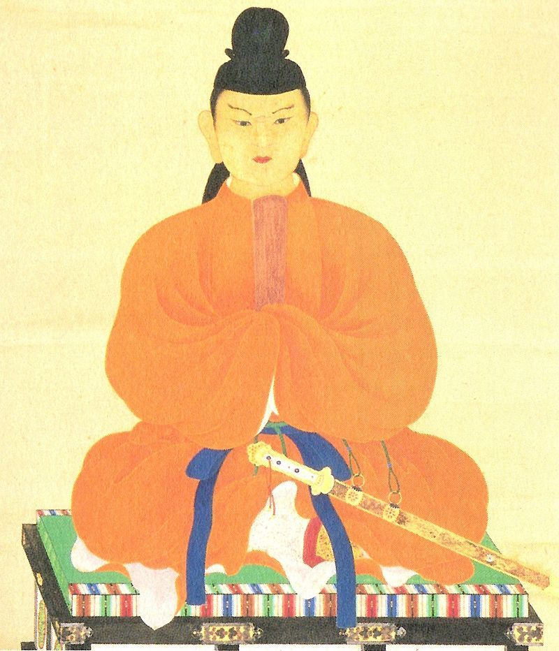 Emperor_Koubunn.jpg