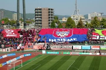 2017-04-23 soccer 019-1
