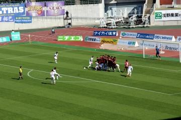 2017-04-23 soccer 031-1