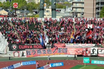 2017-04-23 soccer 034-1